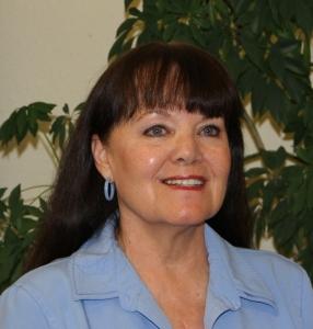Patty Brooks (2)