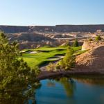 Mesquite Golf Courses schedule overseed closures