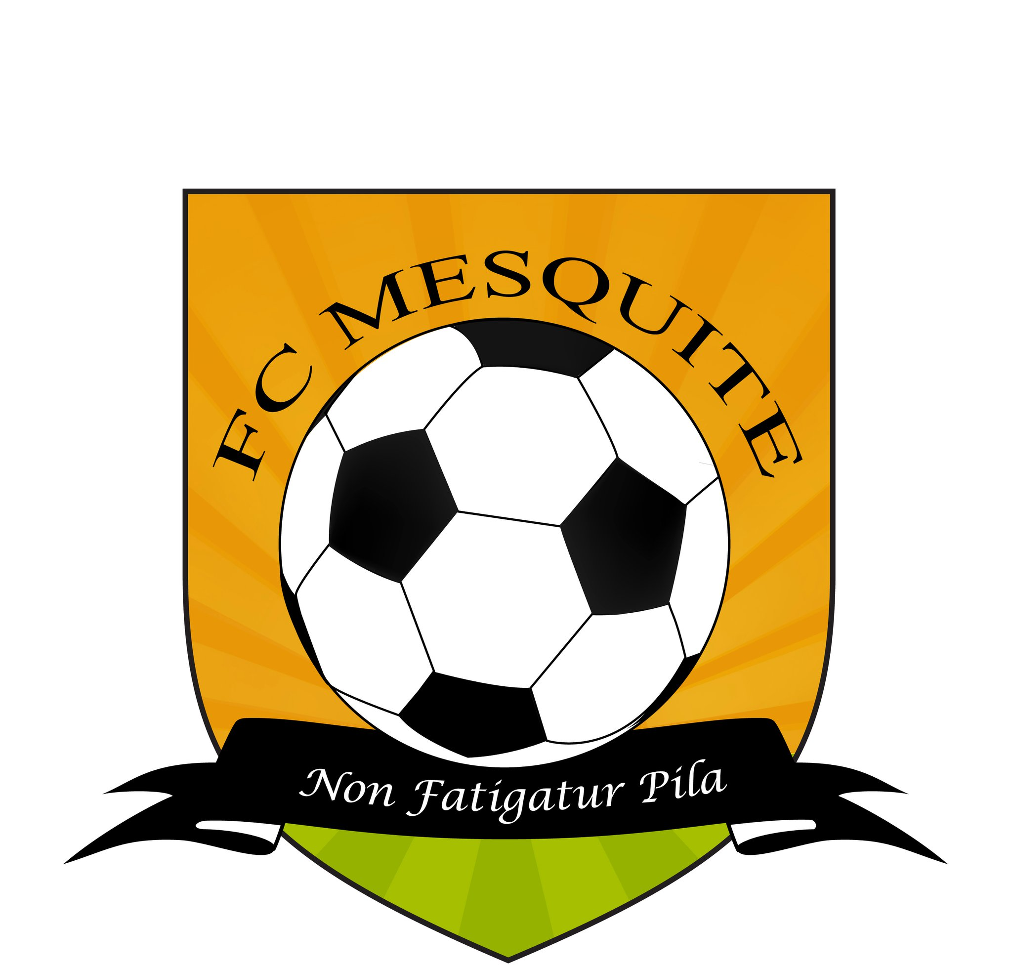 Thank you, Mesquite