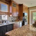 Real Estate Spotlight January 2015