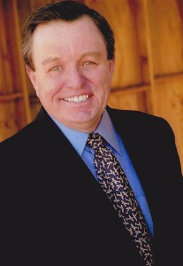 1. Jerry Mathers recent photo provided by Mathers