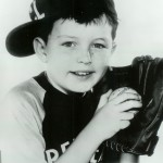 Jerry Mathers: From Hollywood to Health Advocate