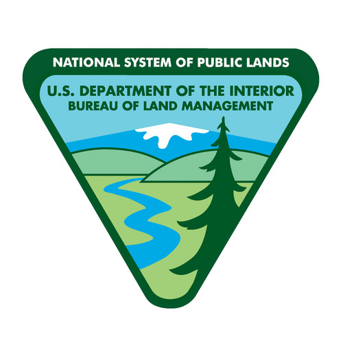 No Fireworks Allowed on BLM Managed Public Lands