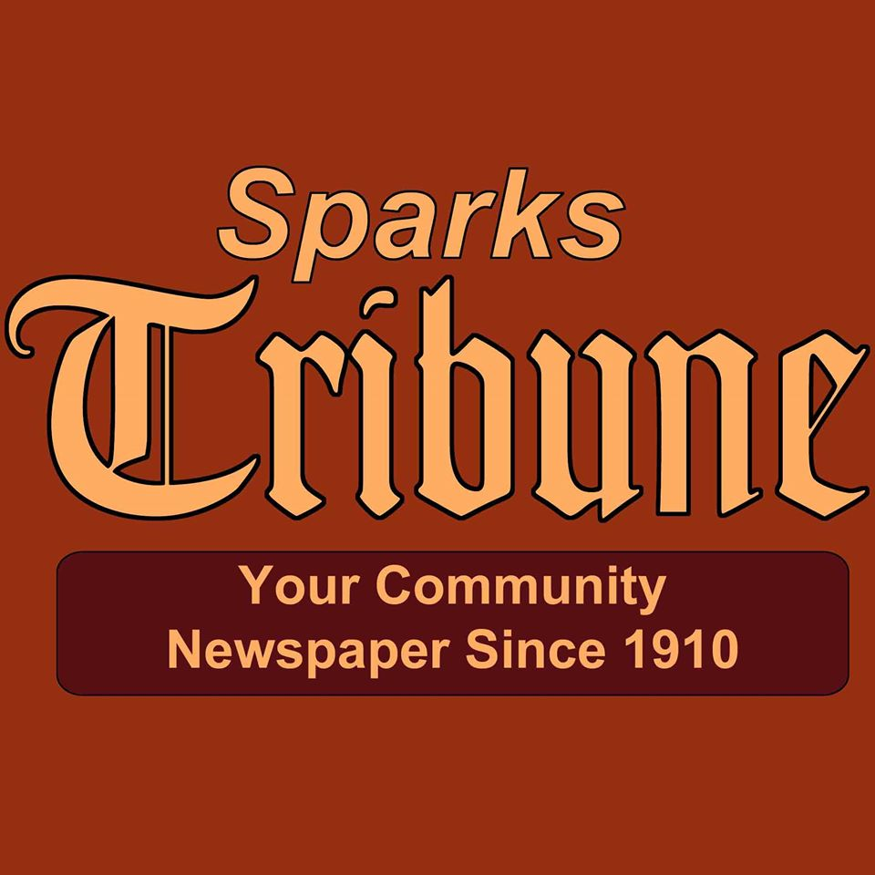 Battle Born Media Buys Sparks Tribune
