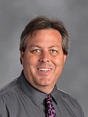 Elementary says goodbye to Principal