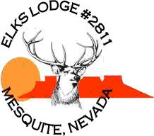 Elks Lodge releases yearly statistics