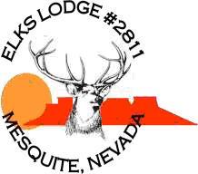 Nevada State Elks Association hold annual meeting in Gardnerville