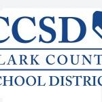 CCSD Schools to remain open despite threats