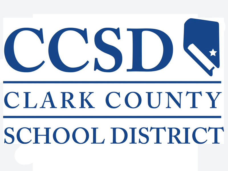 """CCSD encourages students to """"Think Green & Clean"""""""