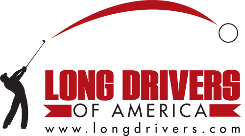 Long Drive Releases statement on future of event