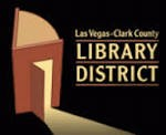 "Las Vegas-Clark County Library District To Kick Off First-Ever ""Food For Thought"" Program"