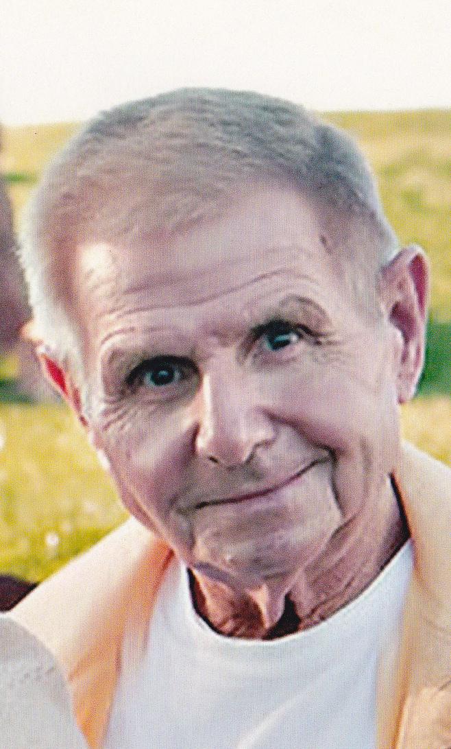 Obituary: Bill Lee