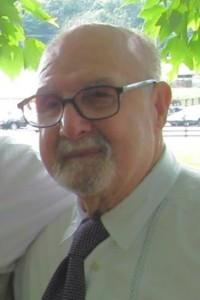 Lucero, John Obit