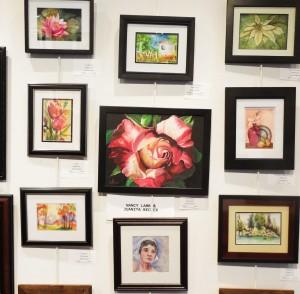 MLN-Gallery2mar12-15