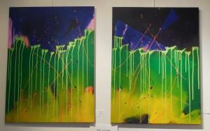 MLN-Gallery3mar12-15
