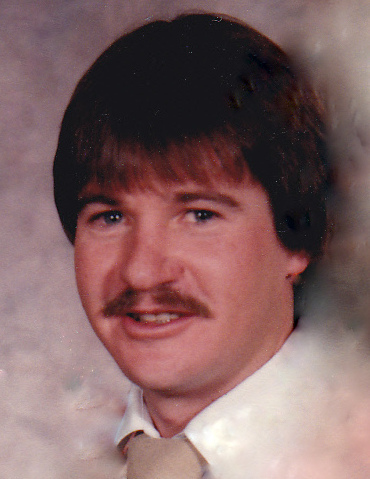 Obituary: Cory Clark