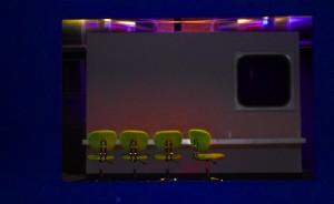 MLN-Theater2mar12-15