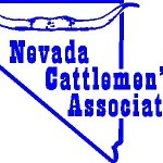 Candidates Sought for 2015 Nevada Beef Ambassador