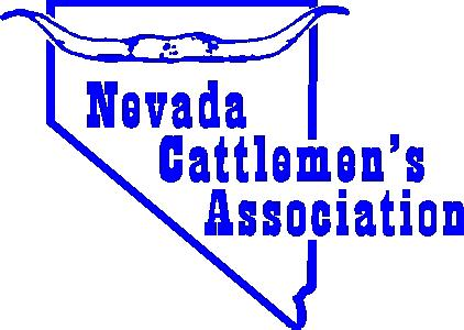 Candidates Sought for 2015 Nevada Beef Ambassador