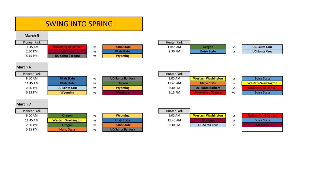 Updated_2015_SwingIntoSpring_Schedule_Page_1