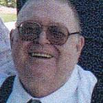 Obituary: Donald Hanna