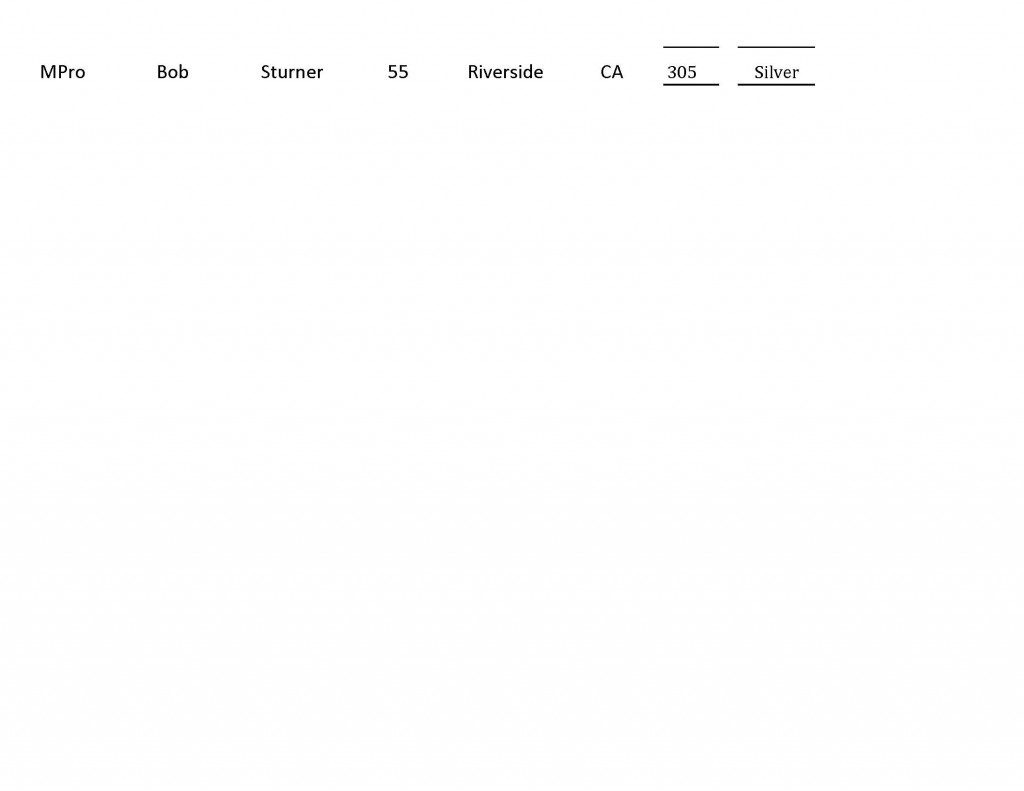 LD-Results-2015_Page_4