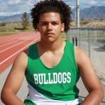 Kokopelli Athlete of the Week: Chase Henderson
