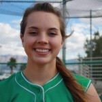 Kokopelli Athlete of the Week: Adri Wakefield