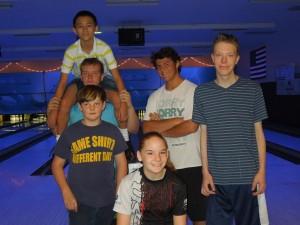 MLN-Bowling1apr2-15