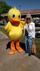 MLN-Ducky1apr9-15