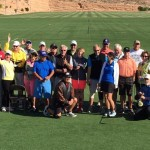 MSG: Long Drive Results