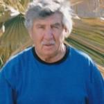 Obituary: Joseph Martinez
