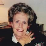Obituary: Karen Tippel
