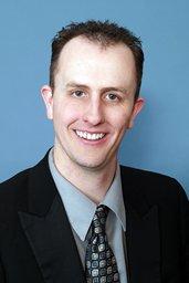 Local Insurance Agent Joe Winslow earns top honor for customer service