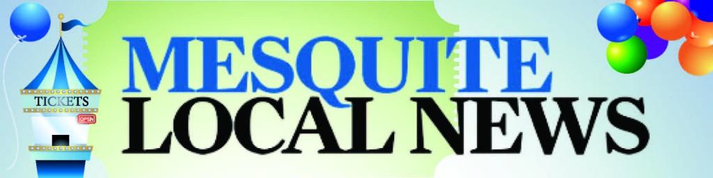 Mesquite Header