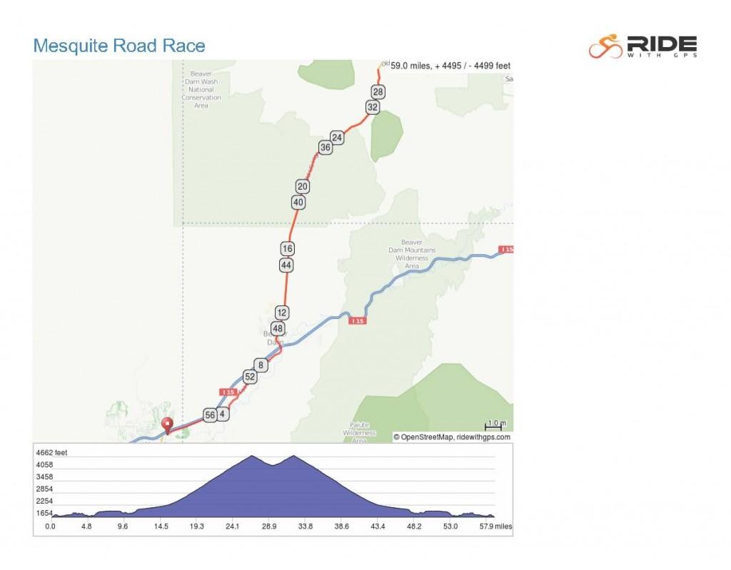 Mesquite_Road_Race_Page_1