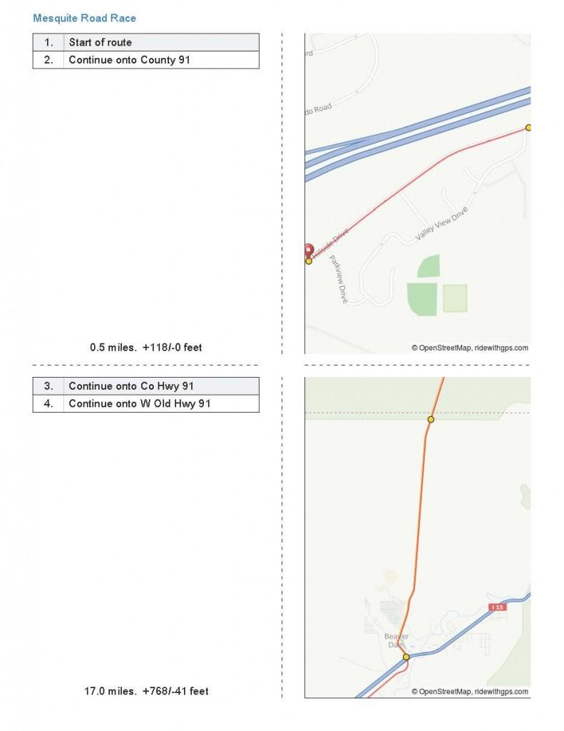 Mesquite_Road_Race_Page_2