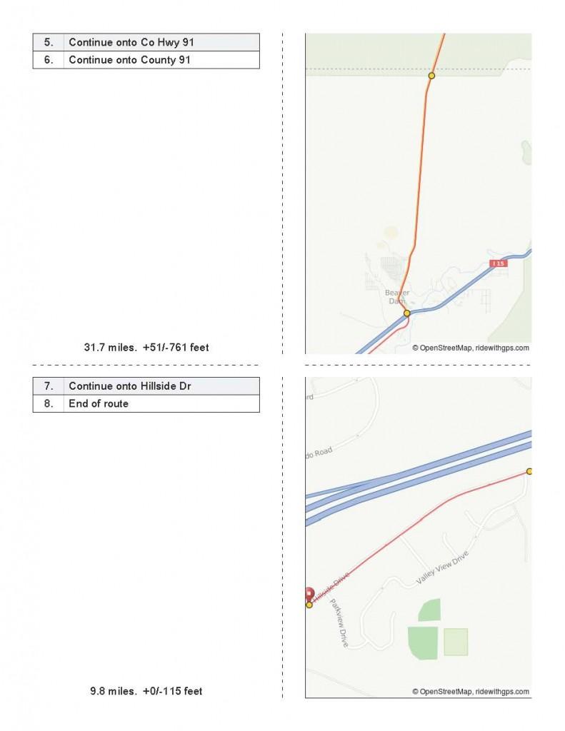Mesquite_Road_Race_Page_3