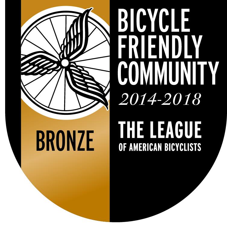 New Biking Event this weekend