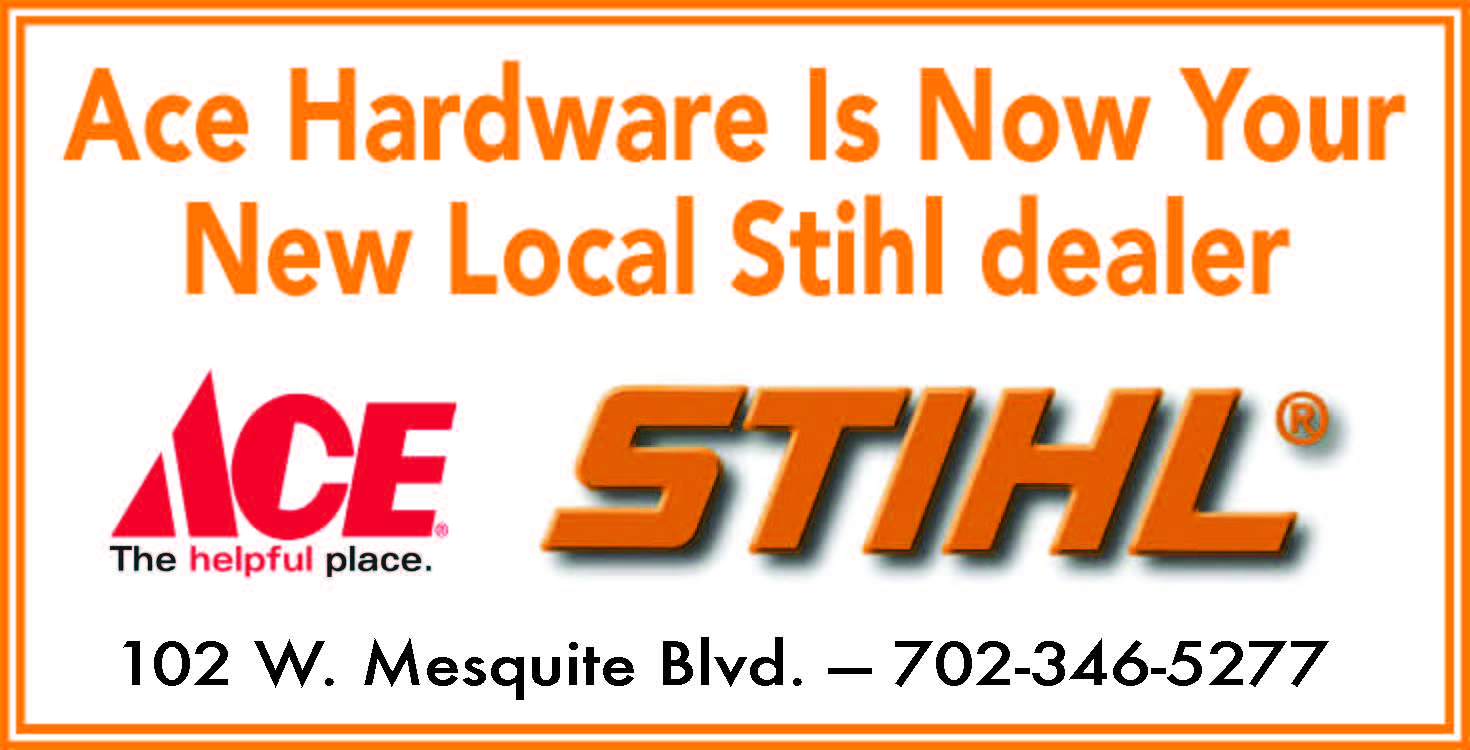 Featured House & Home: Ace Hardware