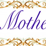 Smart plans for Mother's Day, Sunday, May 10