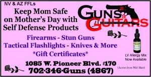 Guns & Guitars-Mother's Dayfinal