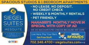 seigel suites_mesqMLN_4.9x2.5_April2015_PR ad