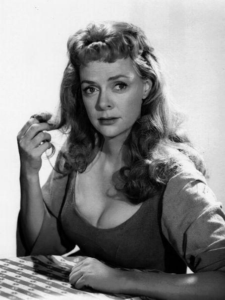 June Lockhart petticoat junction