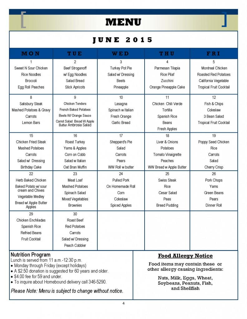 6-15 JUNE Newsletter and Menu_Page_4