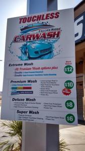 Carwash2