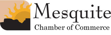 Celebrate with the Mesquite Chamber of Commerce