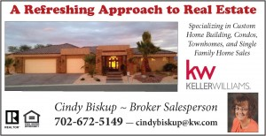 Cindy Biskup-Keller Williams4re