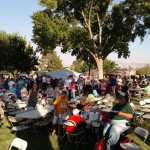 Communities come together to raise over $21k for resident