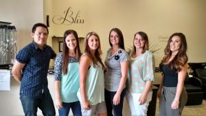 MLN-Businessjun18-15